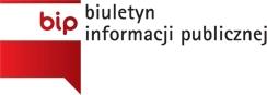 http://bip.biuletyn.info.pl/php/strona.php3?bip=bip_namys&id_dzi=7&lad=a&id_men=31